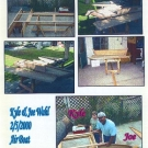 thumbs pic131x Boatbuilding Galleries