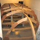 thumbs pic904 1 Boatbuilding Galleries