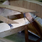 thumbs pic425i2 Boatbuilding Galleries