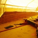 thumbs pic700h4 Boatbuilding Galleries