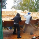 thumbs pic700j3 Boatbuilding Galleries
