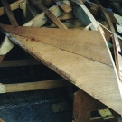 thumbs pic661b11 Boatbuilding Galleries