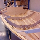 thumbs pic1115 1 Boatbuilding Galleries