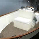 thumbs pic601h Console Skiff Design