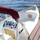 thumbs pic976 9 Console Skiff Design