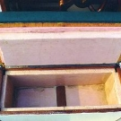 thumbs pic168n Console Skiff Design