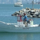 thumbs pic485h Console Skiff Design