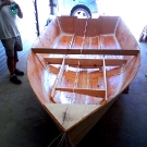 thumbs pic1112 11 Console Skiff Design