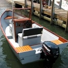 thumbs pic687n Console Skiff Design