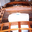 thumbs pic483f5 Boatbuilding Galleries