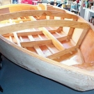 thumbs pic582f3 Boatbuilding Galleries