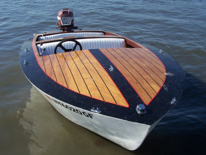 Dory plans download, sport fishing boats for sale in washington state, boat builders long island ny