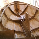 thumbs pic603c Boatbuilding Galleries
