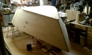 thumbs 54 front bottom view2 Boatbuilding Galleries