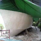 thumbs pic609b Boatbuilding Galleries