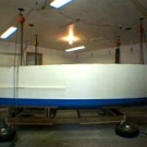 thumbs pic172c Boatbuilding Galleries