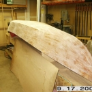 thumbs pic247zd2 Boatbuilding Galleries