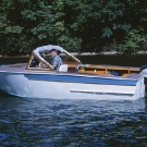 108-john-hargenrader-and-boat-3-30-sep-66-r-9-crop