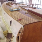 thumbs pic191h 9 Boatbuilding Galleries