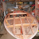 thumbs pic1164 16 Boatbuilding Galleries