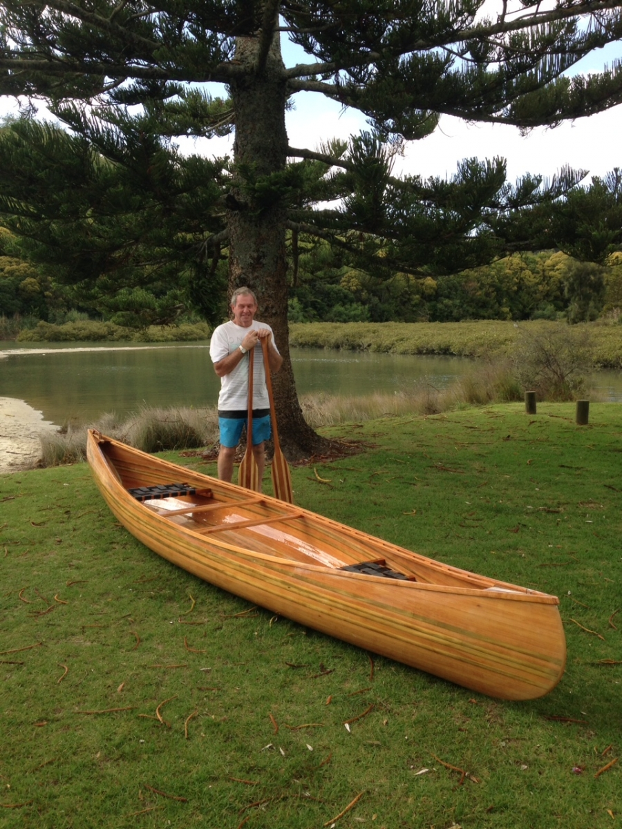 a tribute to my father glen lewis witt boatbuilders site on