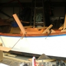 thumbs pic933 1 Boatbuilding Galleries