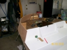 thumbs ron krueger 045 New! Build Your Own Water Cannon!