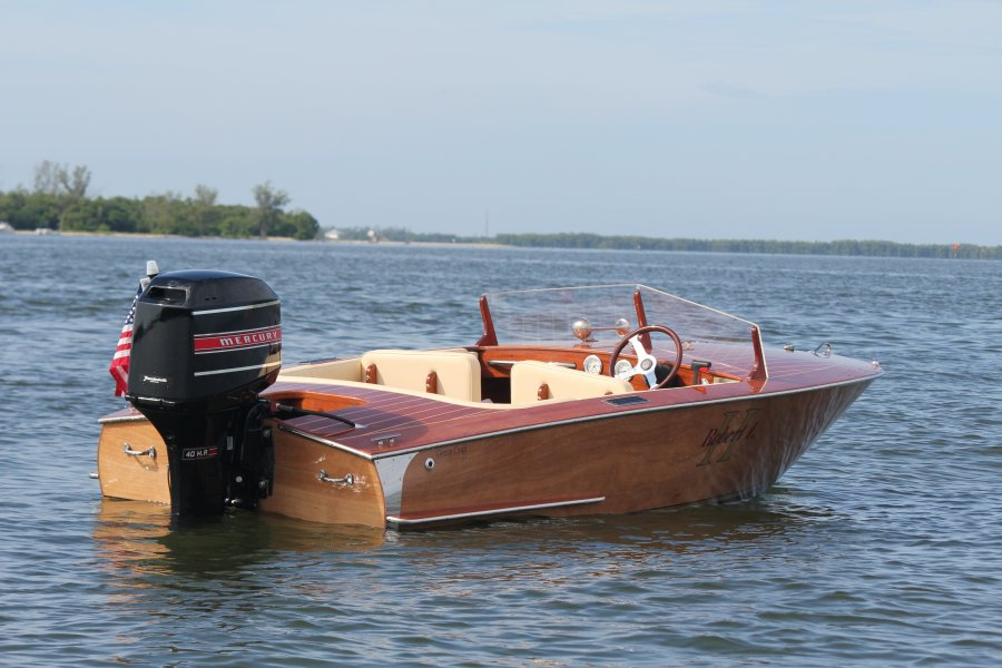 Glen L Marine : Zip design boatbuilders site on glen l