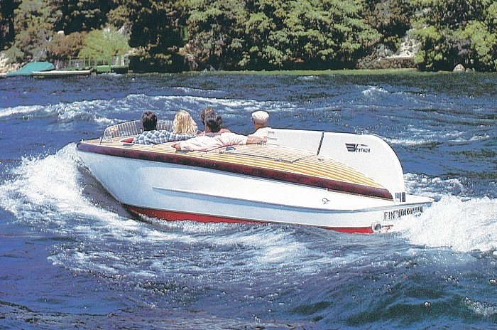 Glen L Marine : Glen l zip boat plans must see plywood