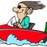 boat-clipart